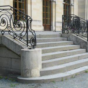 ENGHIEN_Château_03
