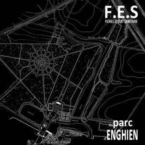 ENGHIEN_Parc_03