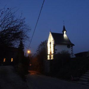 STEENNKERQUE_Chapelle_02